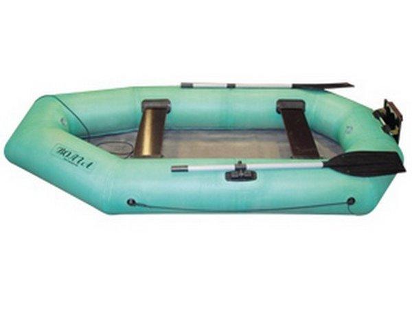 где можно купить резиновую лодку в кредит